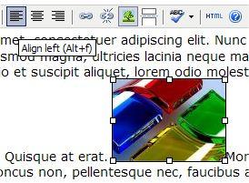 textwrp3.jpg