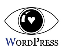 Wordpress Eye